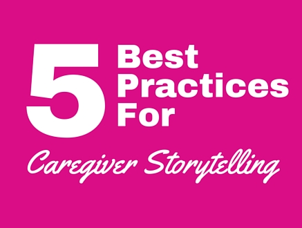 Best Practices in Public Relations Storytelling