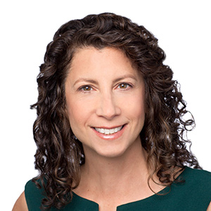 Lisa LaMagna, CEO of Generations Now, LLC