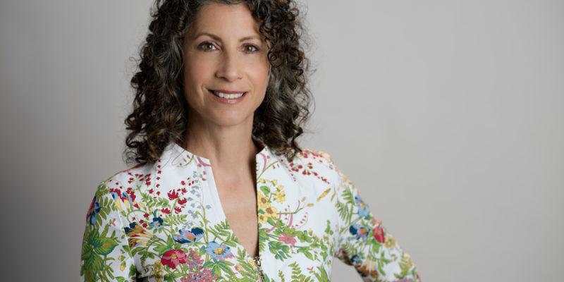 Lisa LaMagna